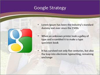 0000082441 PowerPoint Template - Slide 10