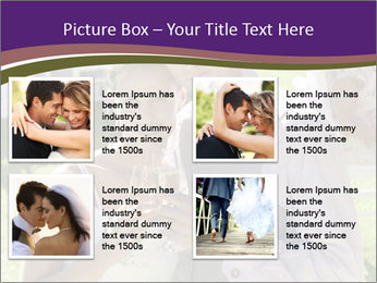 0000082441 PowerPoint Template - Slide 14