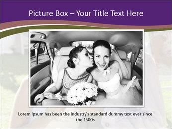 0000082441 PowerPoint Template - Slide 15