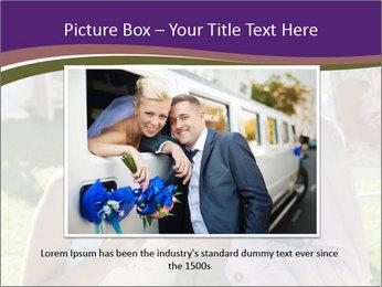 0000082441 PowerPoint Template - Slide 16