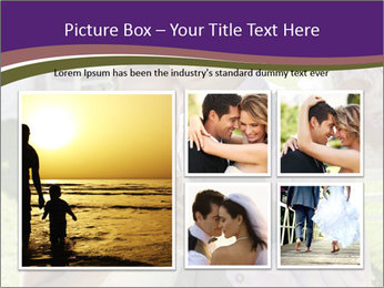0000082441 PowerPoint Template - Slide 19