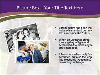 0000082441 PowerPoint Template - Slide 20