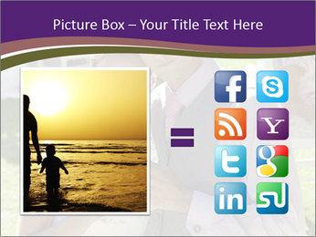 0000082441 PowerPoint Template - Slide 21