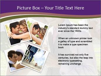 0000082441 PowerPoint Template - Slide 23
