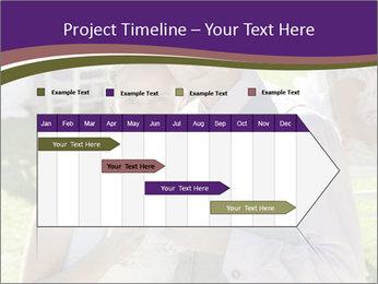 0000082441 PowerPoint Template - Slide 25