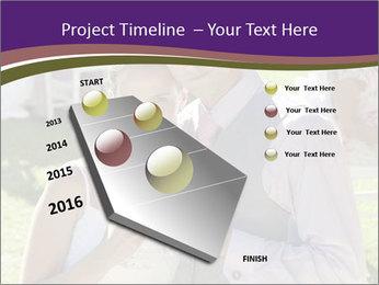 0000082441 PowerPoint Template - Slide 26