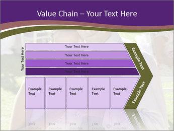 0000082441 PowerPoint Template - Slide 27
