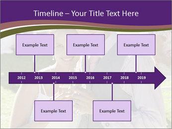 0000082441 PowerPoint Template - Slide 28
