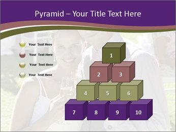 0000082441 PowerPoint Template - Slide 31