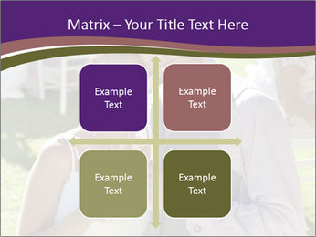 0000082441 PowerPoint Template - Slide 37