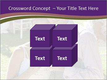 0000082441 PowerPoint Template - Slide 39