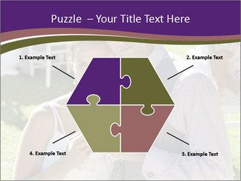 0000082441 PowerPoint Template - Slide 40