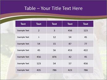 0000082441 PowerPoint Template - Slide 55