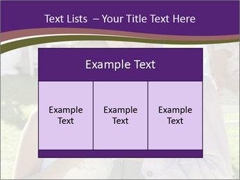 0000082441 PowerPoint Template - Slide 59