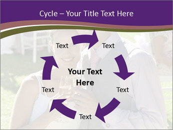 0000082441 PowerPoint Template - Slide 62