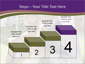 0000082441 PowerPoint Template - Slide 64