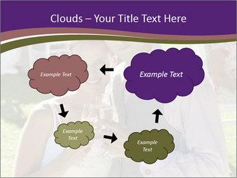 0000082441 PowerPoint Template - Slide 72