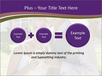 0000082441 PowerPoint Template - Slide 75