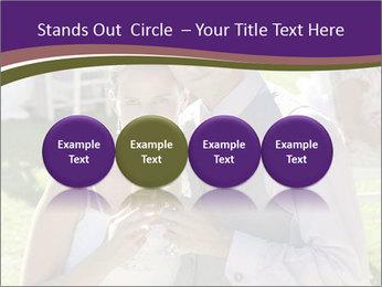 0000082441 PowerPoint Template - Slide 76