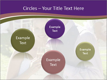 0000082441 PowerPoint Template - Slide 77