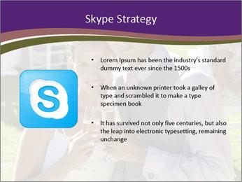 0000082441 PowerPoint Template - Slide 8