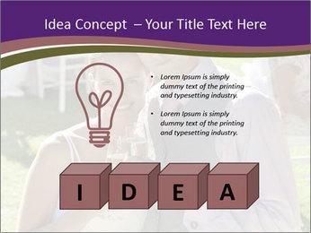 0000082441 PowerPoint Template - Slide 80