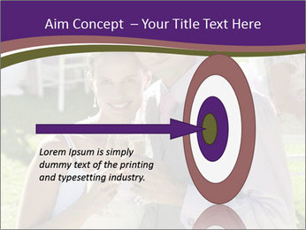 0000082441 PowerPoint Template - Slide 83