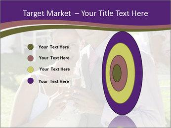 0000082441 PowerPoint Template - Slide 84