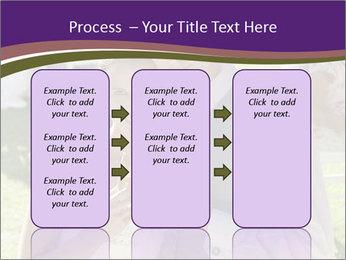 0000082441 PowerPoint Template - Slide 86