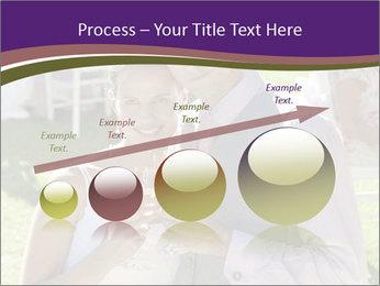 0000082441 PowerPoint Template - Slide 87