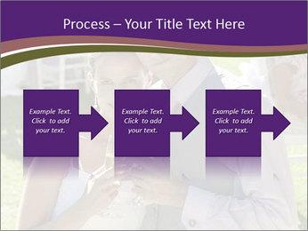 0000082441 PowerPoint Template - Slide 88