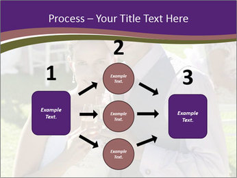 0000082441 PowerPoint Template - Slide 92