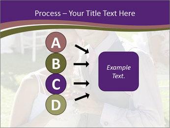 0000082441 PowerPoint Template - Slide 94