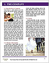 0000082441 Word Templates - Page 3