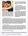 0000082441 Word Templates - Page 4