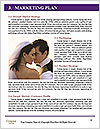 0000082441 Word Templates - Page 8