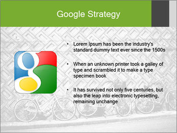 0000082442 PowerPoint Template - Slide 10