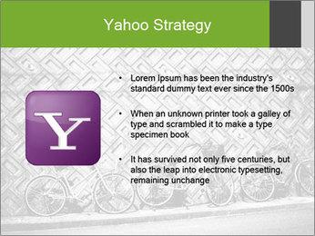 0000082442 PowerPoint Template - Slide 11