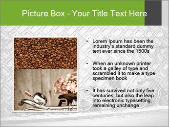 0000082442 PowerPoint Template - Slide 13