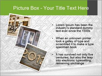 0000082442 PowerPoint Template - Slide 17