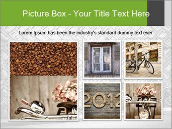 0000082442 PowerPoint Template - Slide 19