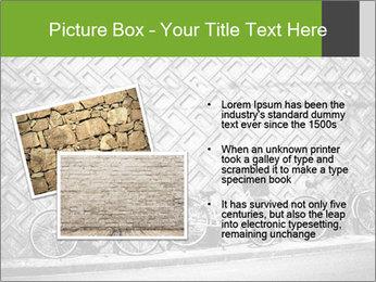 0000082442 PowerPoint Template - Slide 20
