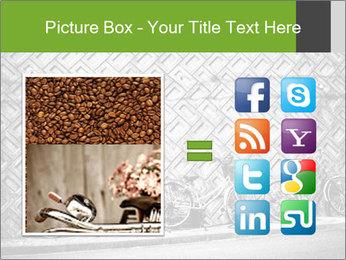 0000082442 PowerPoint Template - Slide 21