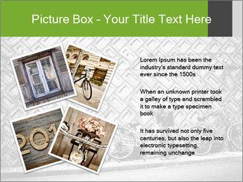 0000082442 PowerPoint Template - Slide 23