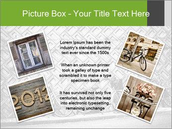 0000082442 PowerPoint Template - Slide 24
