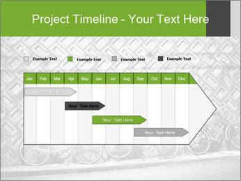 0000082442 PowerPoint Template - Slide 25