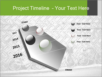 0000082442 PowerPoint Template - Slide 26