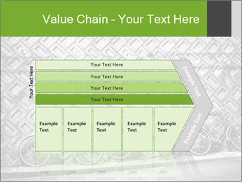 0000082442 PowerPoint Template - Slide 27