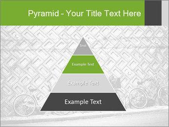 0000082442 PowerPoint Template - Slide 30