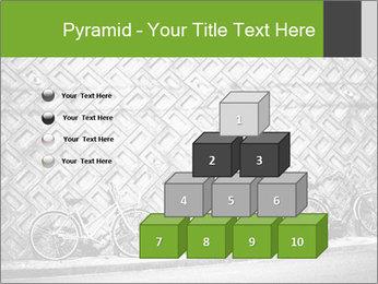 0000082442 PowerPoint Template - Slide 31